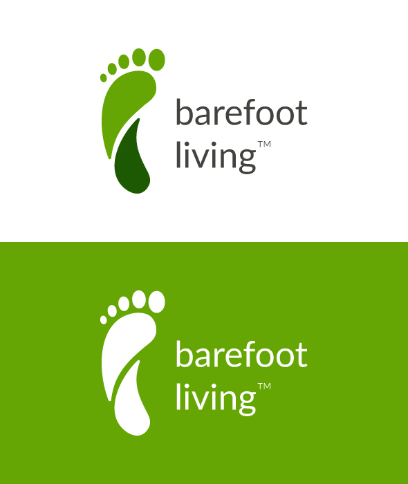 logo-barefoot-preview