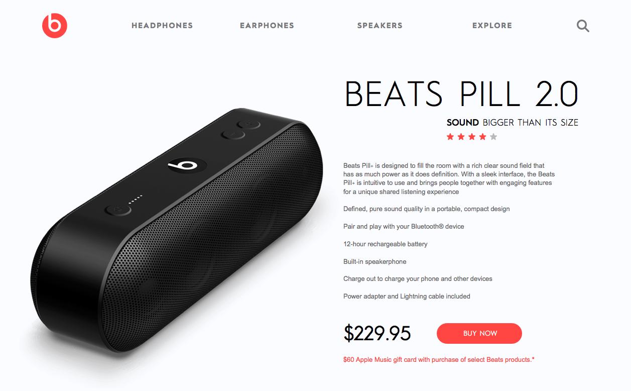 beats_pills_2.0