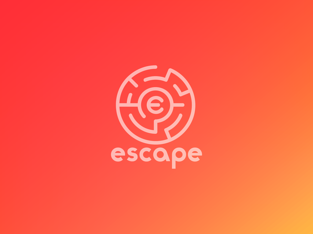 dribbble_escape
