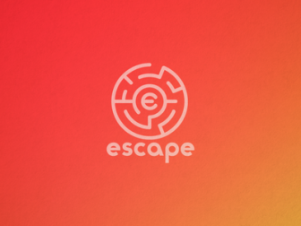 Free Escape Logo