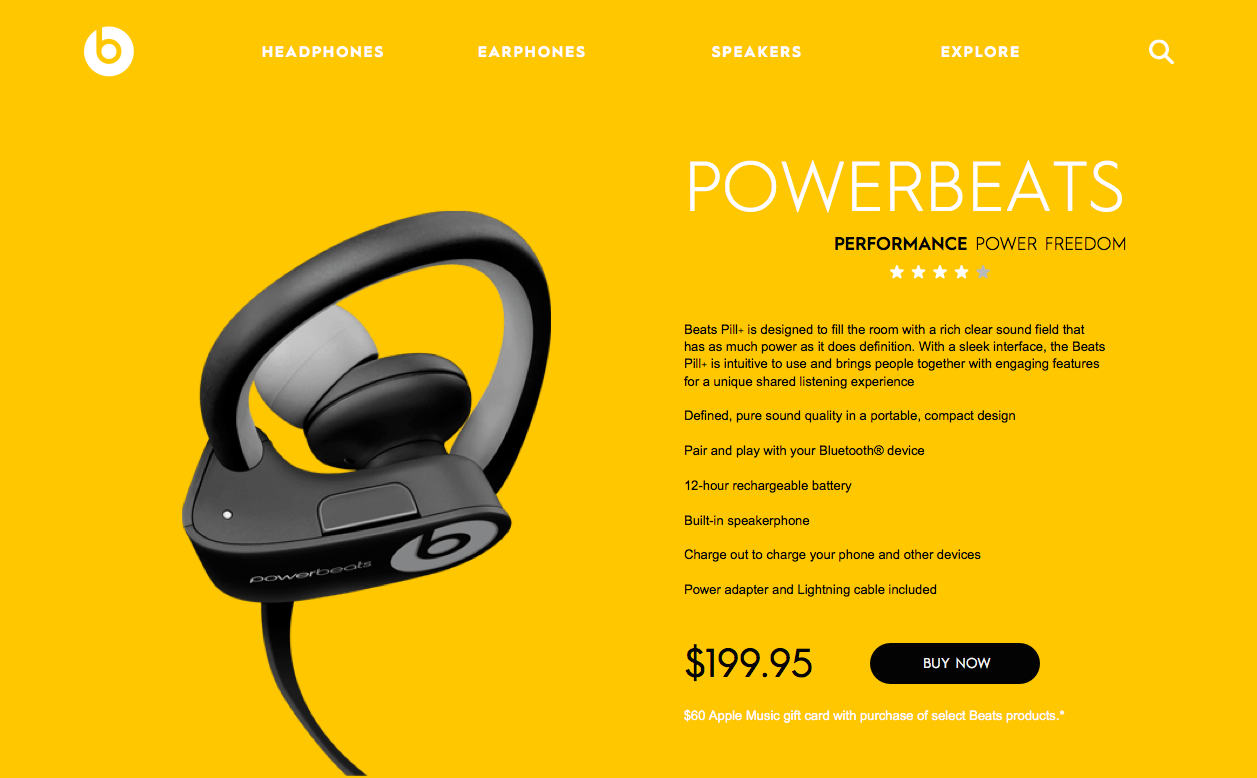 powerbeats_2
